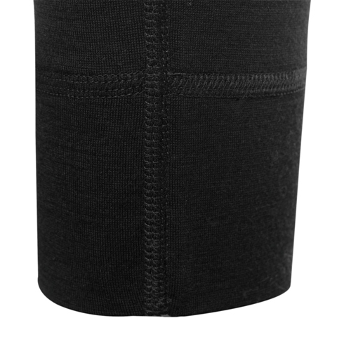 Merino 4/4 Lange Unterhose Herren 150