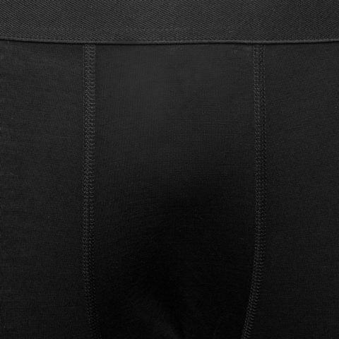 Merino 4/4 Lange Unterhose Herren 200