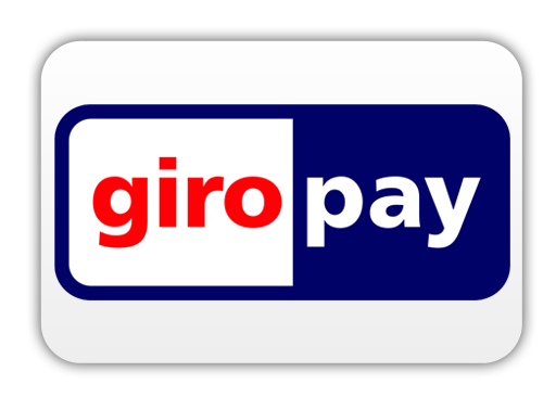 Giropay (via Stripe)