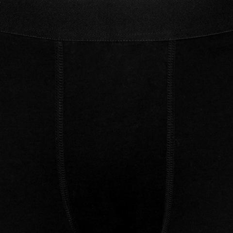 Merino 3/4 Lange Unterhose Herren 200