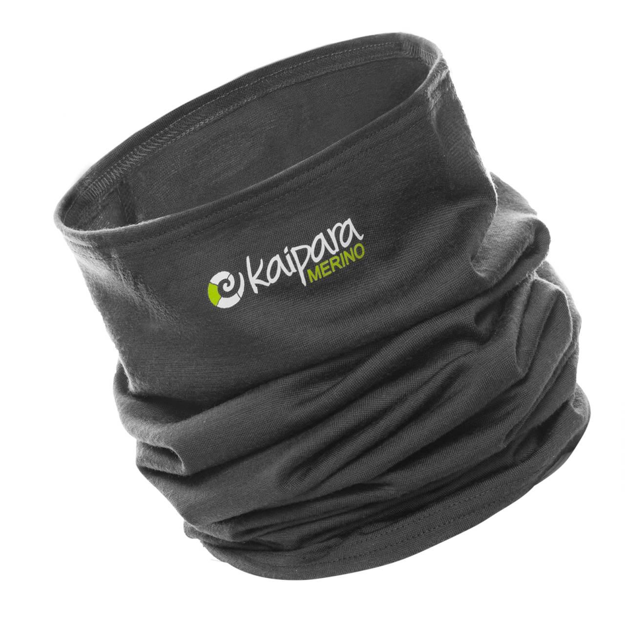 Merino Schal Unisex 200